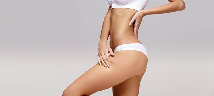 Thigh Lift London